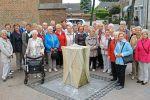 KFD-nach-Wuellen-Frauen-besuchen-Maria-Kremer_image_630_420f_wn